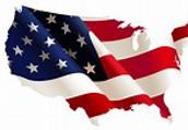 September 11th Patriot Day