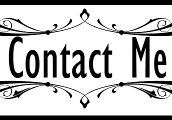 My Contact Info