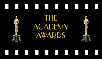 The Academy Awards