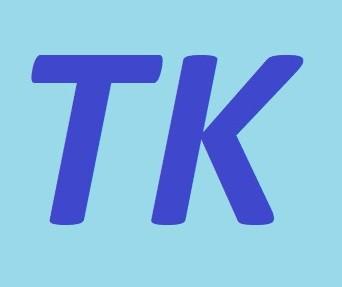 Our Transitional Kindergarten (TK) Program