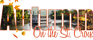 Taylors Fall Scenic Boat Tours