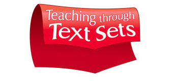 The power of text sets to improve reading proficiency