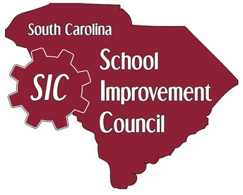 School Improvement Council