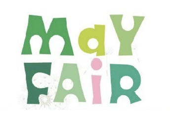 May Fair Chairs needed!