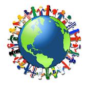 International Celebration of Cultures (ICOC)