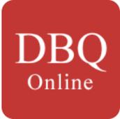 DBQ Literature Mini-Qs: Supplemental Resource access and support
