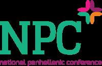 NPC Foundation Scholarships: Due Sunday, March 15, 2020.