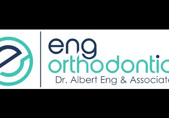 Eng Orthodontics Partners Who RISE