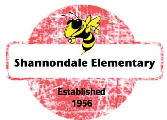 Shannondale Elementary School