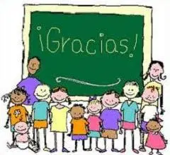 Spanish Volunteer Program at Cypress Elementary Looking for Parent Volunteers!