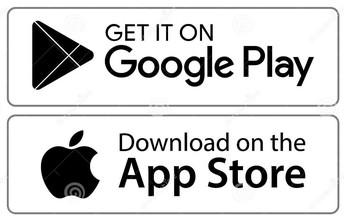 RSU #2 App