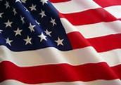 Veteran's Day Programs 11/11