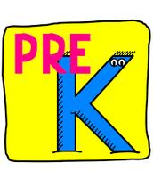 Pre-K News