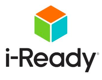 iReady Math & Reading Assessments