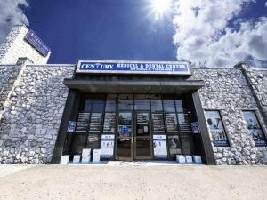 Multi-specialty Clinic (Sheepshead Bay)