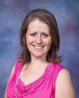 Carolyn Ceynar