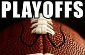 2017 LHSAA Football Playoffs