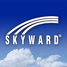 Updating Skyward Information