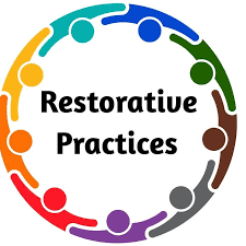 What Is The Restorative Practices Approach?