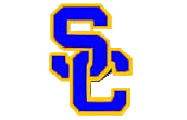 Samuel Clemens High School