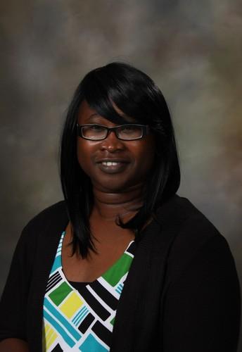 Kim Marable, Principal