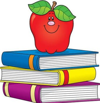 Riverside Book Fair Is Here!  March 1-14, 2021