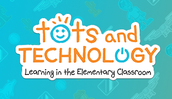 tots & technology