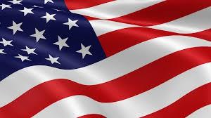 Millsap Veterans' Day Program