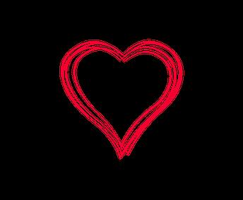 Heart - Jenna Kaufman