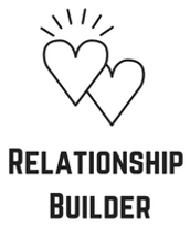 2x10 Theory: The Two-Minute Relationship Builder