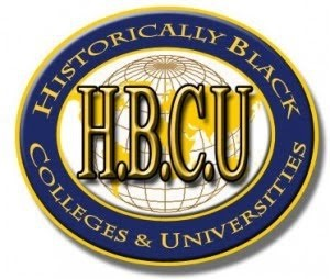 Historically Black Colleges and Universities Fair