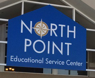 North Point Educational Service Center