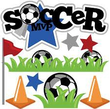 Waubedonia Soccer Club sign up