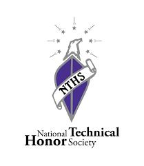 Technical school celebrates 33 National Honor Society students