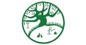 Tom Denney Nature Camp