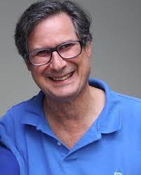 Ken Levine - Advisor