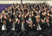 Making History - Year 11