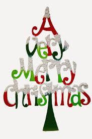 Jefferson Christmas Activities