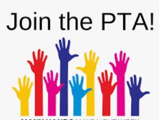 Parent Teacher Association (PTA) Reflections