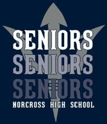 Calling all Seniors!