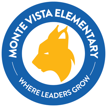 Monte Vista Elementary: Where Leaders Grow