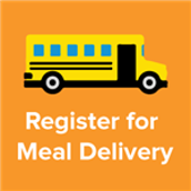 Meal Pickup Information