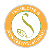 The Seedlings Montessori School