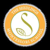 The Seedlings Montessori School