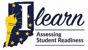 INDLS Star | Smore Newsletters for Education