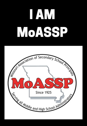 WELCOME BACK TO MoASSP