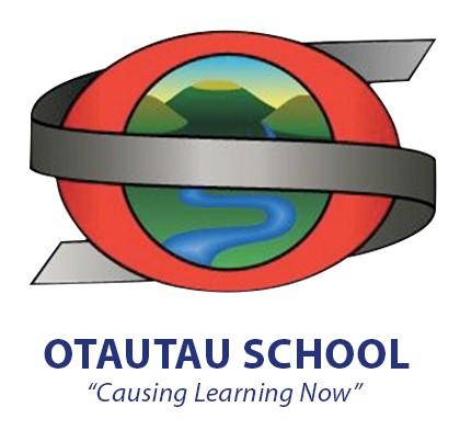 Otautau School profile pic