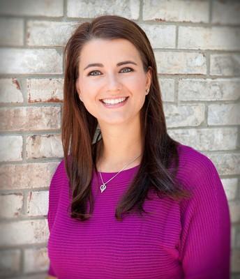 Katie Olari