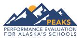2017 PEAKS SCORES AVAILABLE