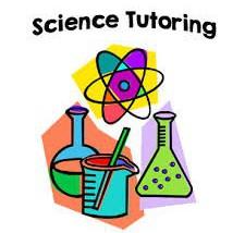 7th Grade Science Tutoring Schedules